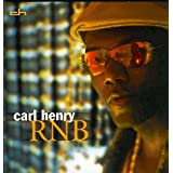 Rnbby Carl Henry