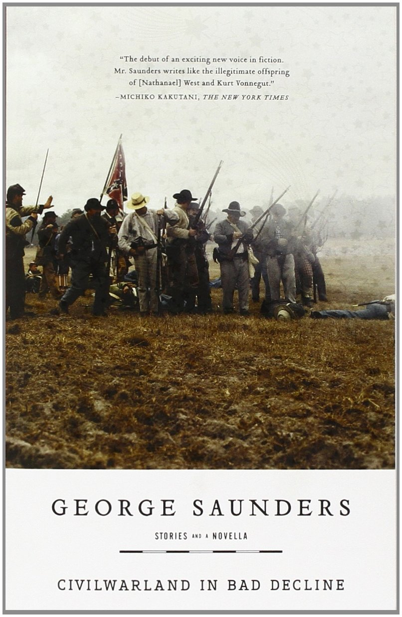 CivilWarLand in bad decline ISBN-13 9781573225793