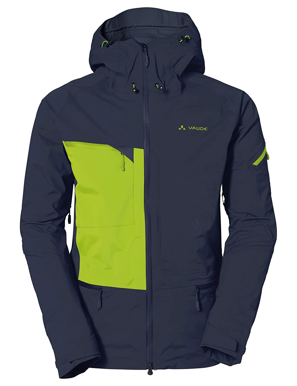 VAUDE Herren Boe Jacket günstig kaufen