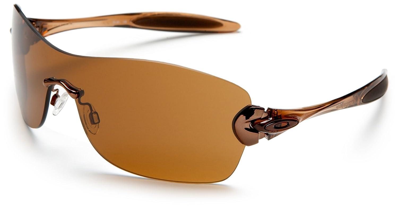 Qcyxrj2zyujglsa Oakley Sunglasses Women