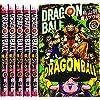 ドラゴンボール フルカラー 魔人ブウ編 コミック 1-6巻セット (ジャンプコミックス)