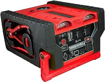 Beast 15-in-1 Multipurpose Power Source
