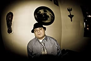 Image of Vinnie Paz