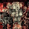 Image of album by Lamb of God
