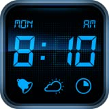 Alarm Clock ~ Apalon