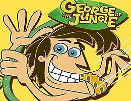 Amazon.com: George of ...