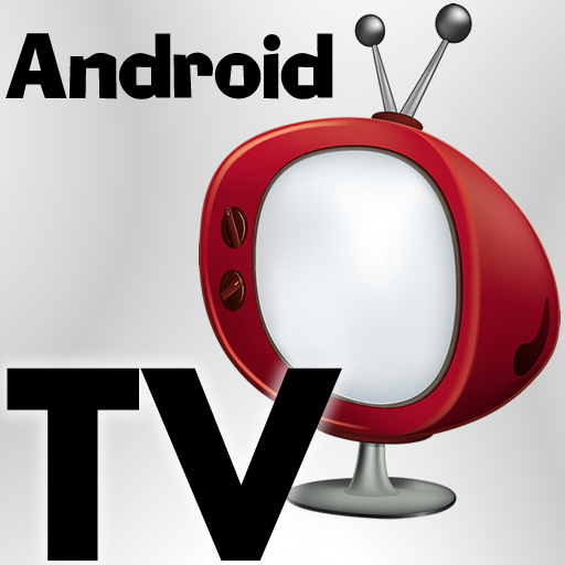 android-free-live-hd-mobile-tv