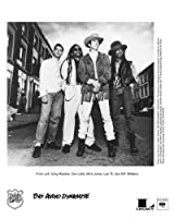 Image of Big Audio Dynamite