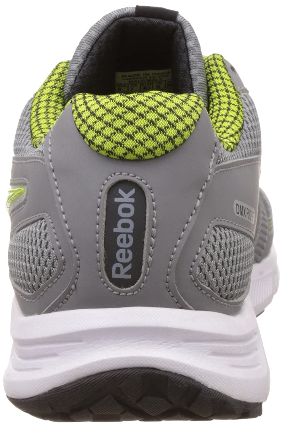 reebok shoes uk