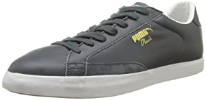 Puma Match Vulc, Chaussures de ville homme   de clients pour plus d'informations
