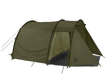 Grand Canyon 602004 Robson Tente Olive 380 x 230 x 145 cm  Discount! -  zcvfgjbvcd2 093574bccde