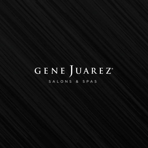 Gene Juarez (Webappclouds Llc compare prices)