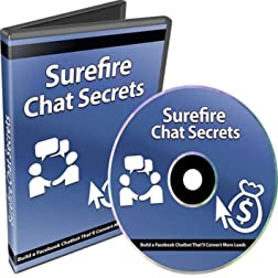 Surefire Chat Secrets Training Course