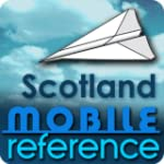 Scotland, UK - Travel Guide & Map