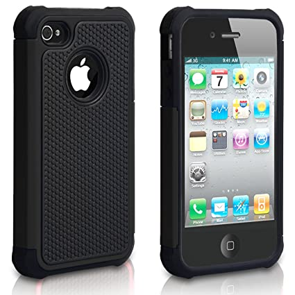 Protective Iphone 5s Cases Amazon Iphone 5s Case Osurce Heavy