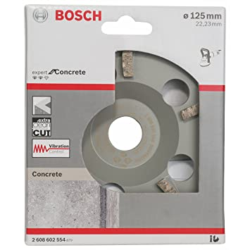 Korn 180 Durchmesser 115 mm rund und gelocht Inhalt 16 St/ück zu Multimaster Zubeh/ör f/ür Schleifer FEIN Schleifbl/ätter