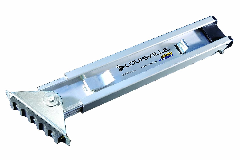 Louisville Ladder Levelok Kit One Leveler Lp 2220 02 New