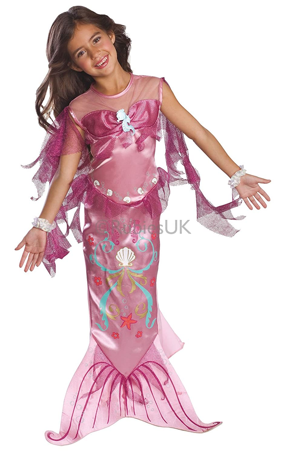 Cheap Fashion Jewelry Online Under U00245 Girls Fancy Dress Costume