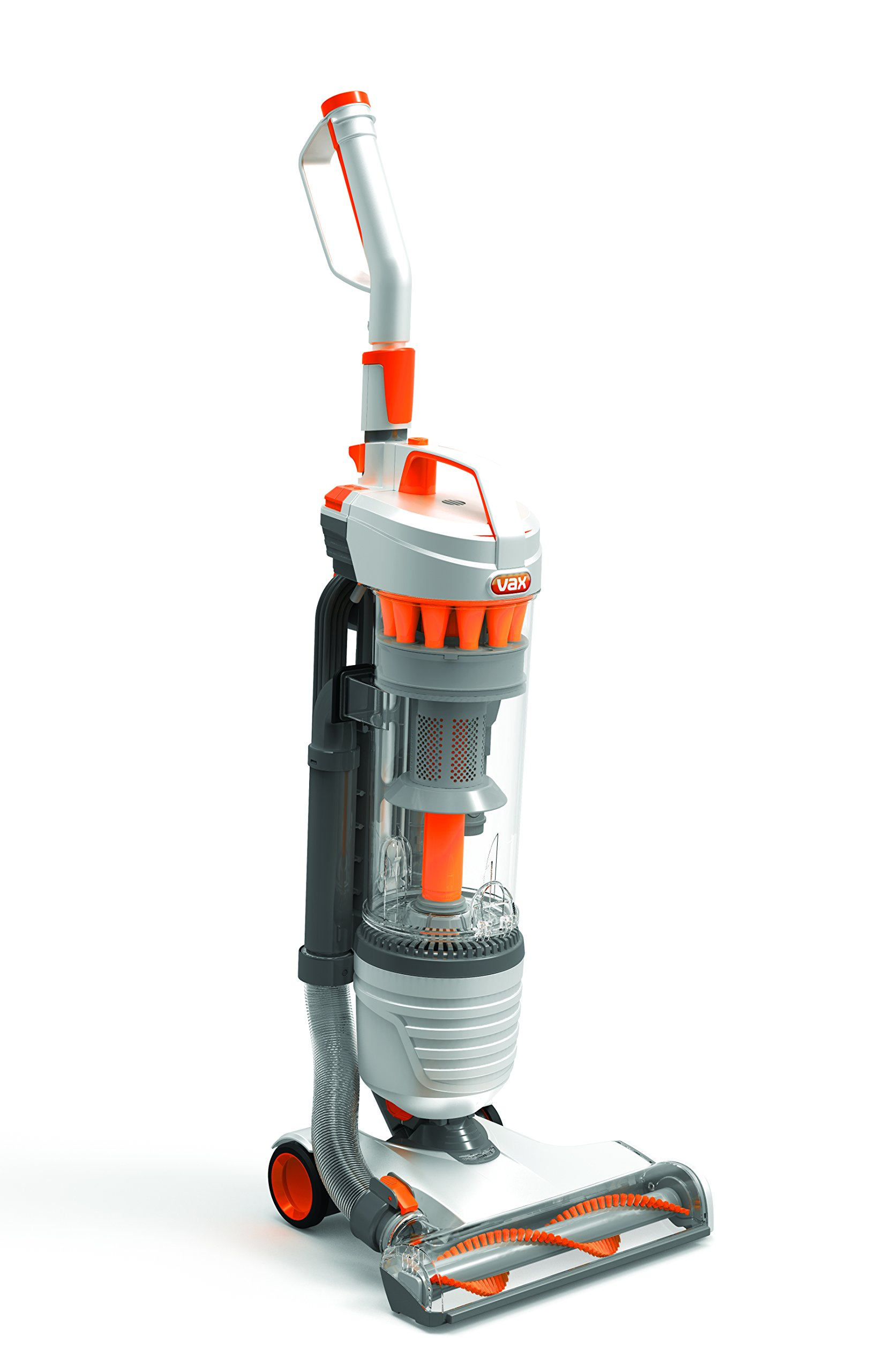 Vax Air Base U88-AM-Be Bagless Upright Vacuum
