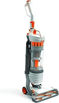 Vax Air Base Upright Vacuum