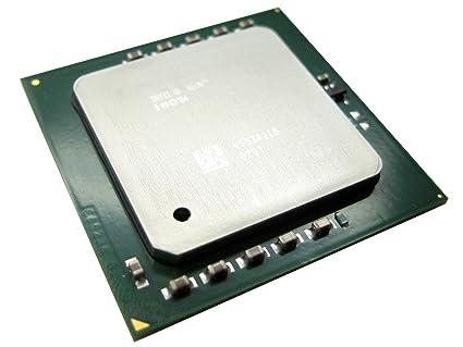 HP 383099-001
