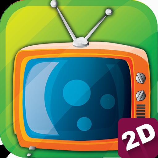 best-tv-series-free