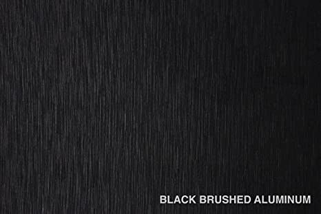 The gallery for --> Black Anodized Aluminum Texture