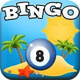 Bingo Summer