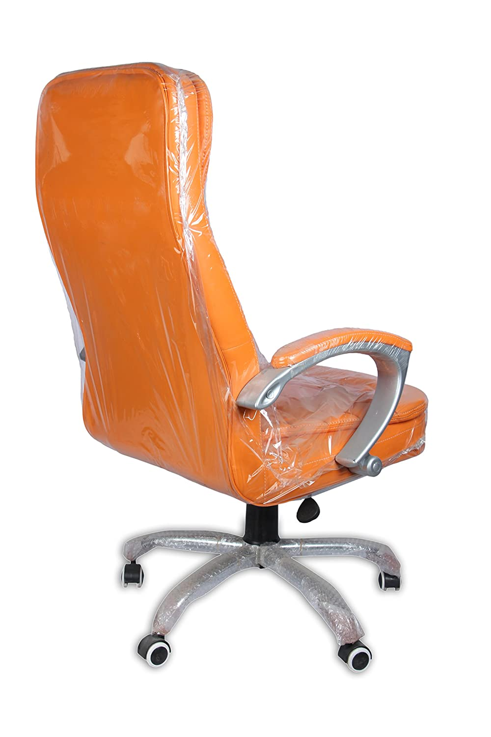 Perth High Back Office Chair Amazonin Home  Kitchen