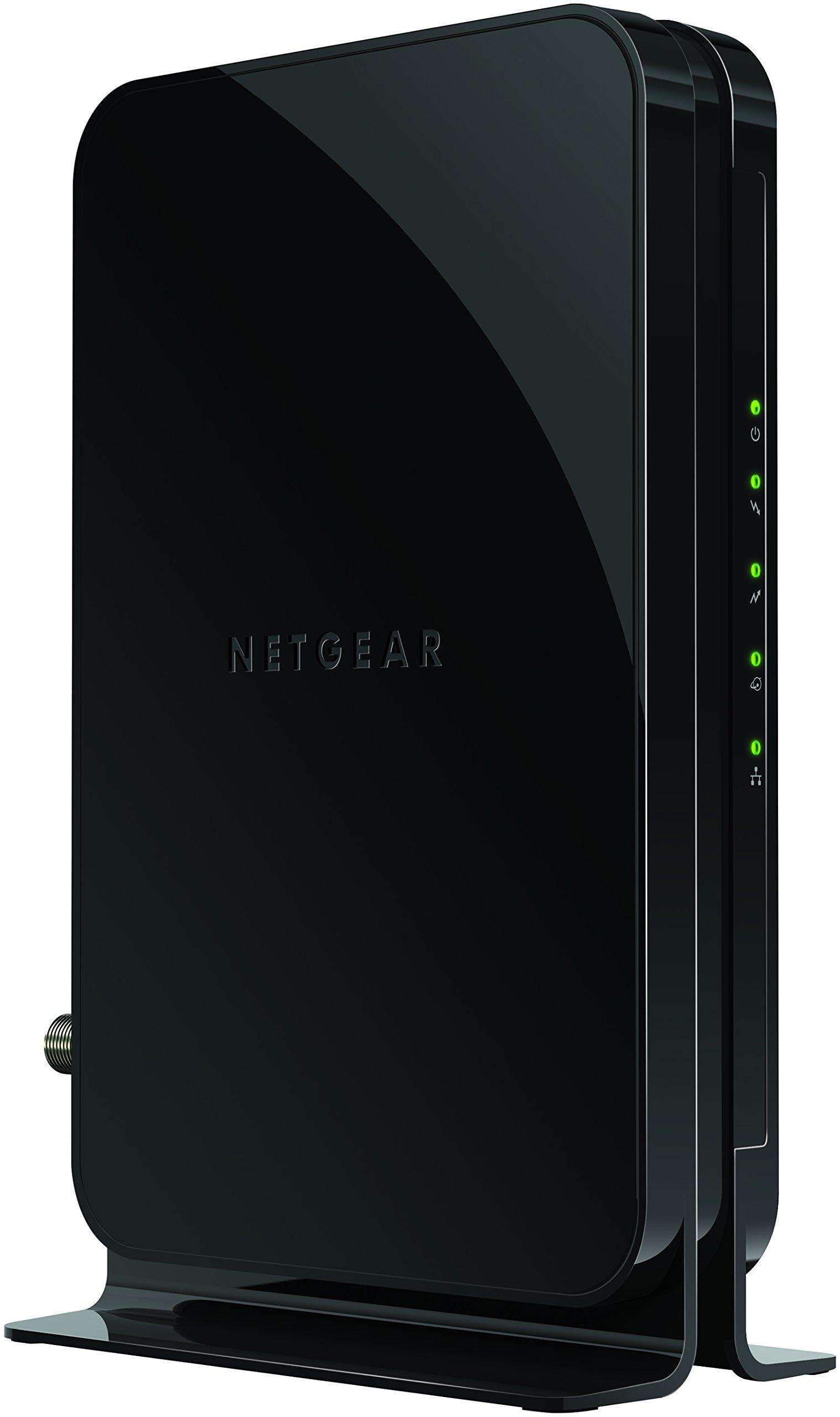 Cox Net
