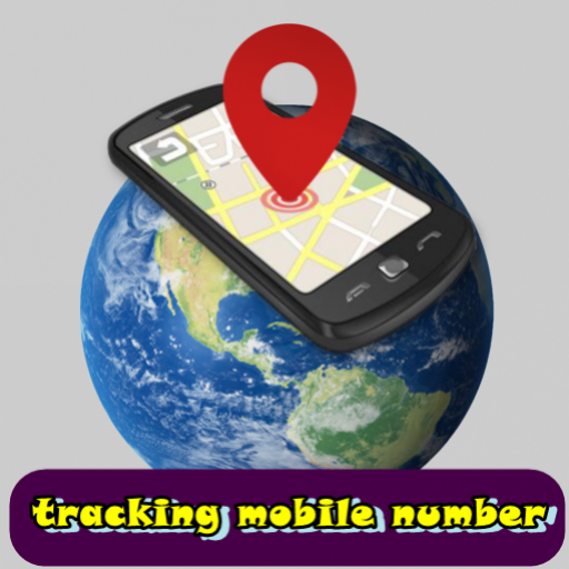 tracking mobile number (How To Locate Cell Phone compare prices)