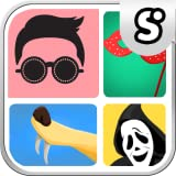 Icon Pop Quiz by Smart Touch Media  (Jul 16, 2013)