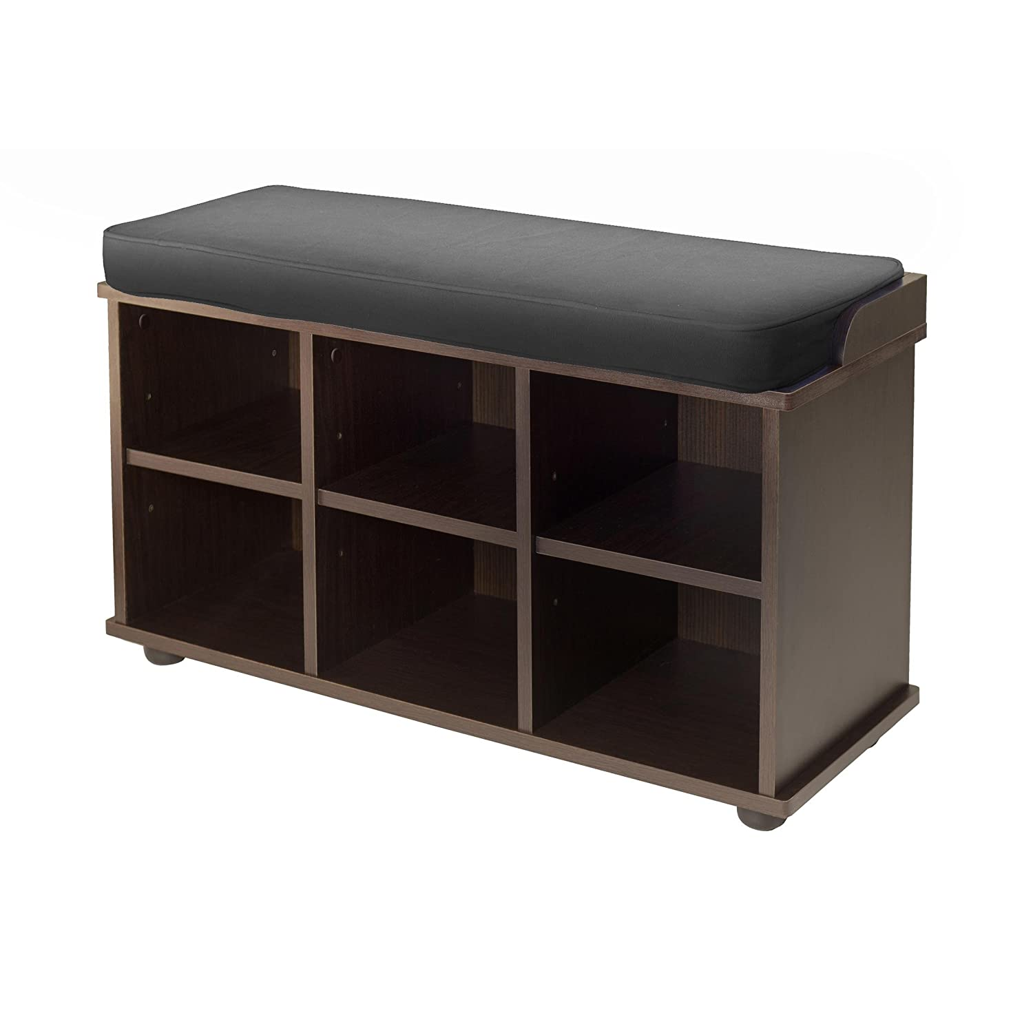 Amazon.com: PlumStruck - Storage Benches / Entryway Furniture