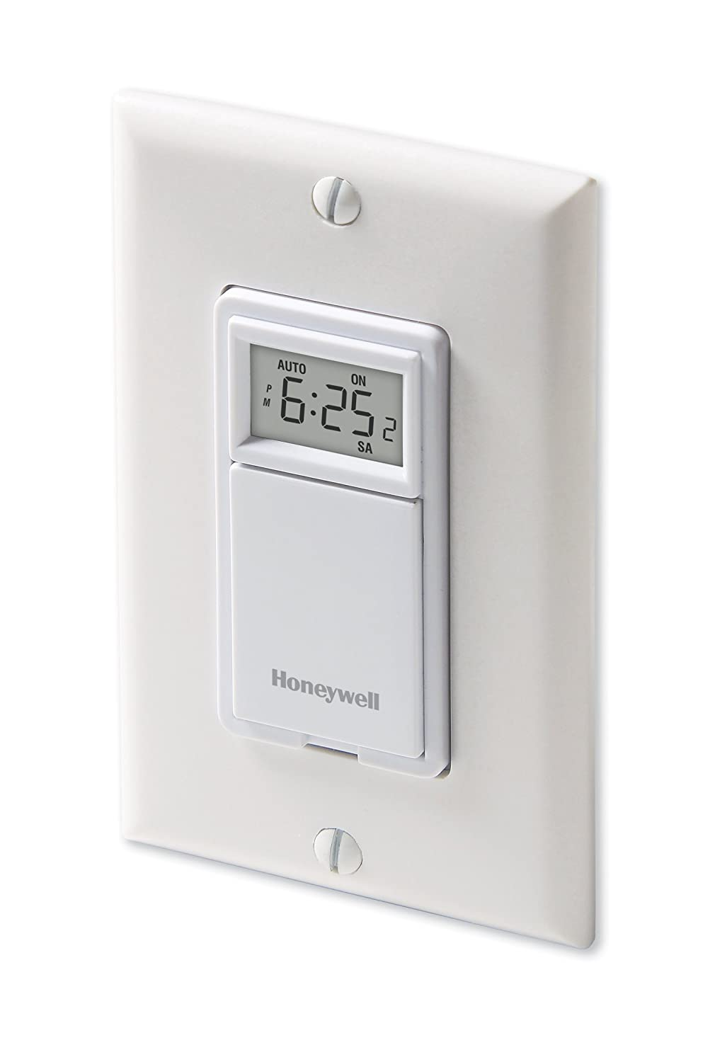 wire a whole house fan images details about honeywell 7 day programmable timer new