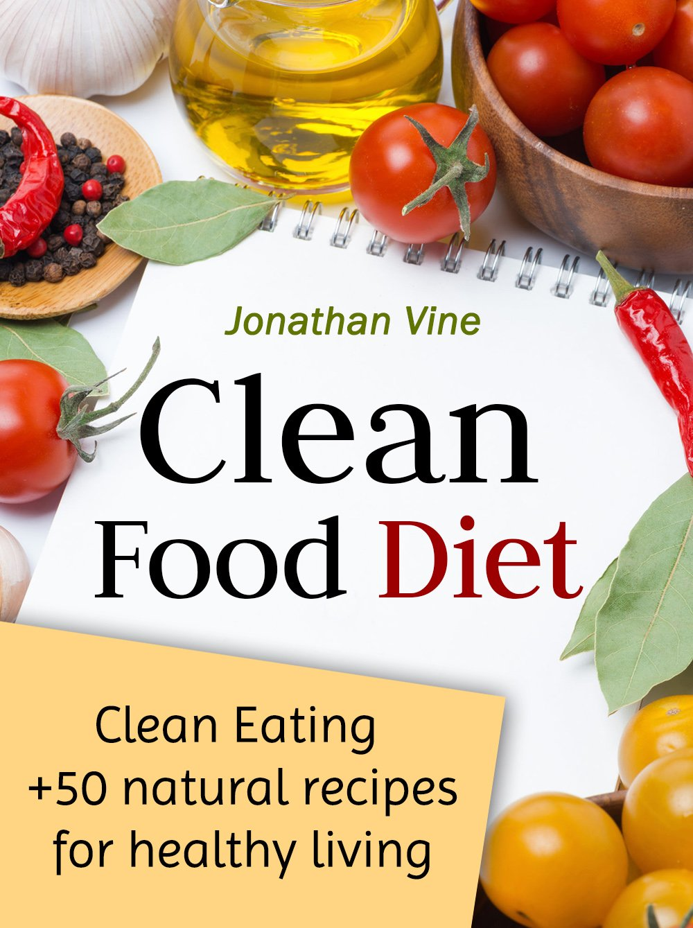 http://www.amazon.com/Clean-Food-Diet-Vegetarian-Collection-ebook/dp/B00O062AU8/ref=as_sl_pc_ss_til?tag=lettfromahome-20&linkCode=w01&linkId=I4NIPJJ4YNF7LZV6&creativeASIN=B00O062AU8