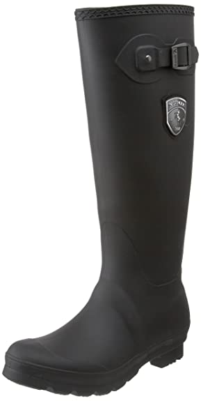 Luxury Kamik WoJennifer Rain Boot For Women Clearance Sale Multicolor Collections