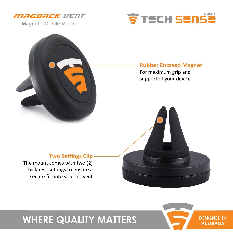 Buy Sense Tech Now!