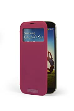 G5 In Schwarz Products Hot Sale Bluetooth Auto Freisprechanlage Sd Karte Für Lg G3 G2 G4