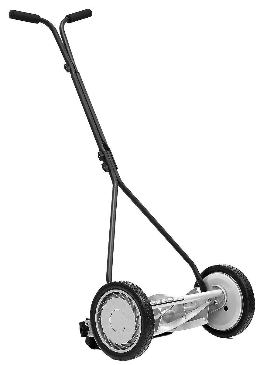 Great States 415 16 16 Inch Reel Mower Standard Full