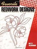 Favorite Redwork Designs