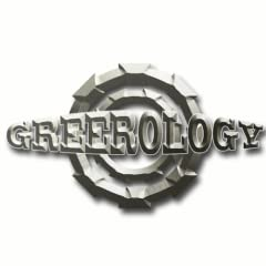 GREEROLOGY