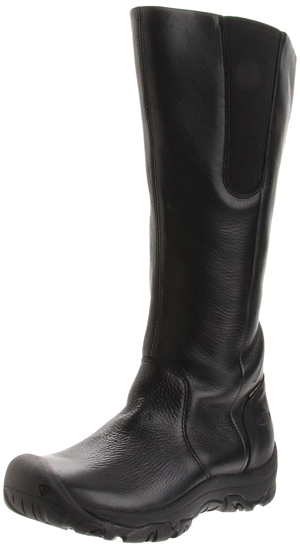 Brilliant New Women Bowknot Rain Shoes Stylish Rain Boots Flat Wellies Waterproof Shoes | EBay