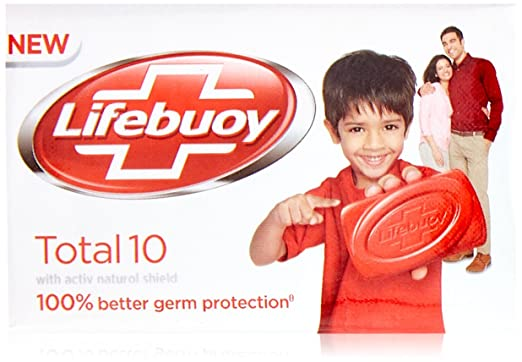 questionnaire for lifebuoy Faq - soap making questions: using up soap waste: question: even with the very precise equipment there is waste from the ready soap would.