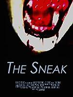 The Sneak