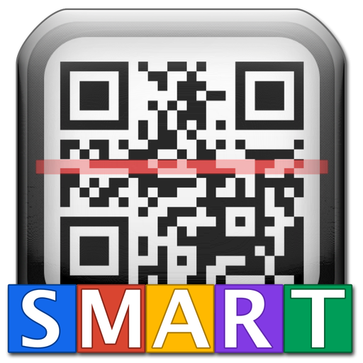 qr-barcode-scanner-smart