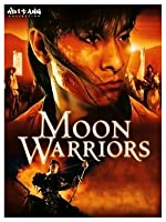 Wu Tang Collection: Moon Warriors