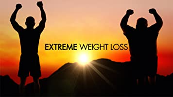 Extreme Weight Loss Season 5