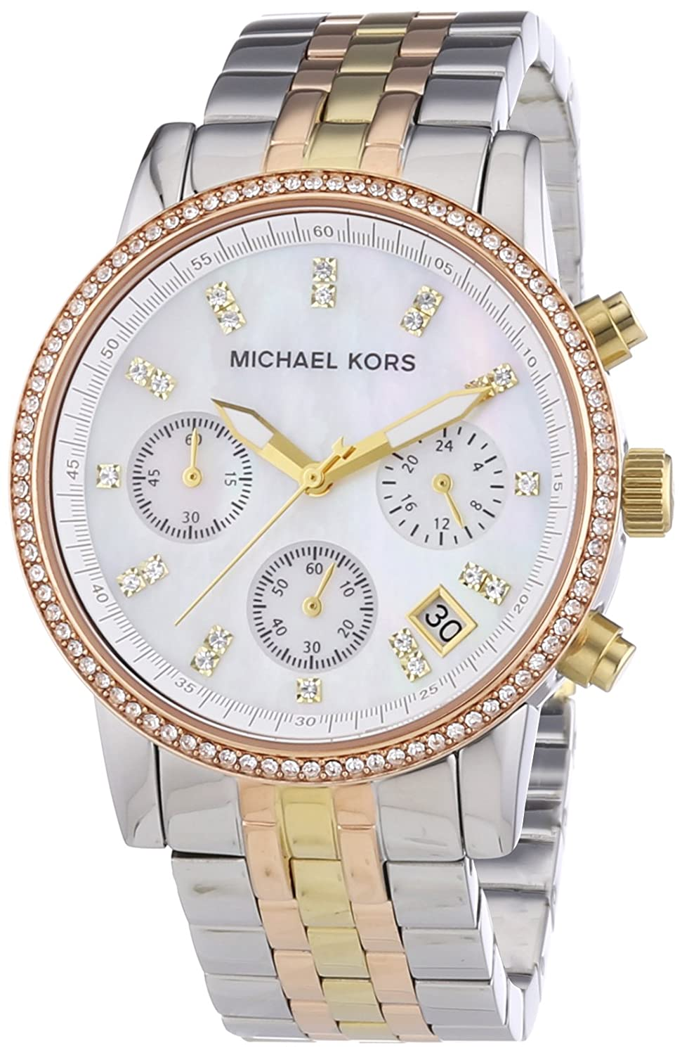 духи, michael kors watch prices in canada боятся