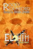 The Rise of the Elohim