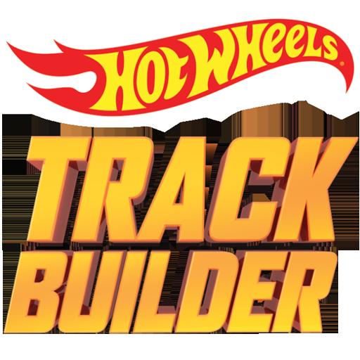 Hot Wheels® Track BuilderTM